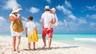 需求旺盛體驗不佳 暑期親子遊距離快樂有多遠?