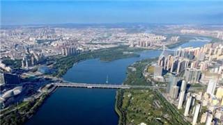 遼寧510家企業機構參與對標達標提升專項行動