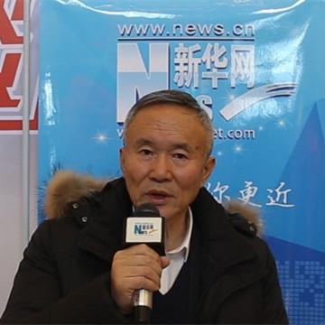 于德海︰抓好產業鏈(lian)建設助推(tui)數控機床產業高質量發展(zhan)