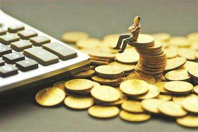 90家進出口企業獲準延期繳納稅款