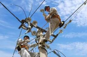 國網鐵嶺供電公司:黨建安全深融合 彰顯黨建保安全生産成效