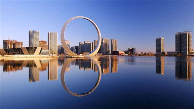 中央編辦批復同意設立遼寧省沈撫改革創新示范區