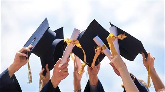【視頻】大連:8.7萬畢業生近一半就業