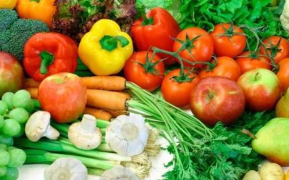 【視頻】沈陽蔬菜價格看漲