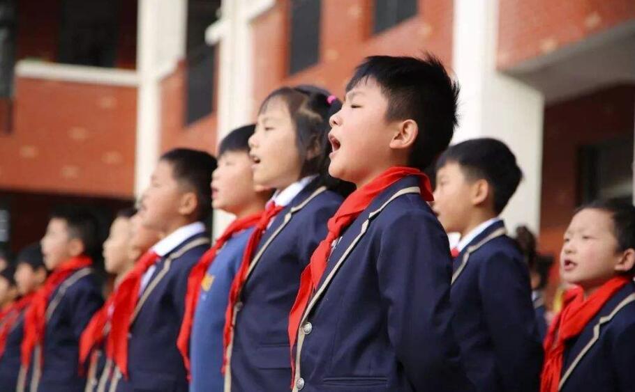 遼寧省全面推進集團化辦學模式改革