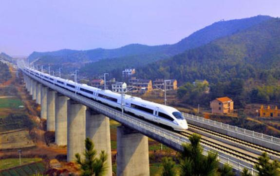 【視頻】遼寧沈陽:假期返程——鐵路迎來返程客流高峰