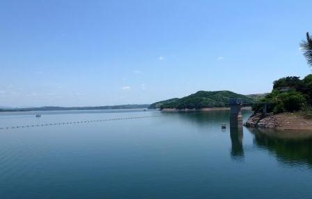 今年以來遼寧水環境質量改善