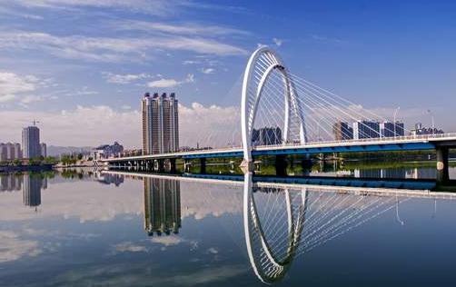 """【視頻】錦州:以""""智慧羽翼""""為依托 為市域治理賦能"""