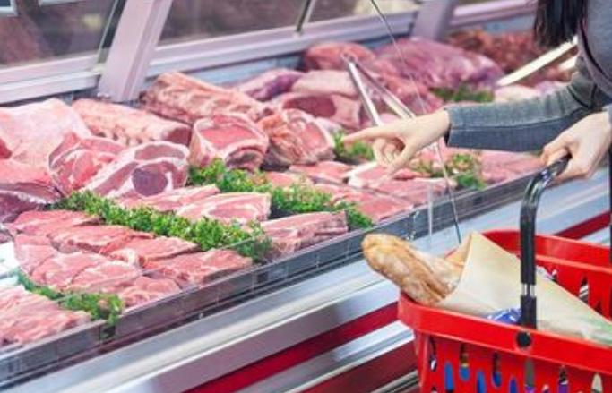 冷鏈食品怎麼吃更安全?