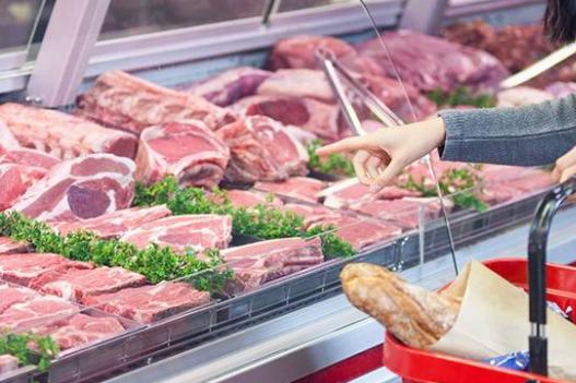 【視頻】大連市加強冷鏈食品防控 確保疫情防控不留死角