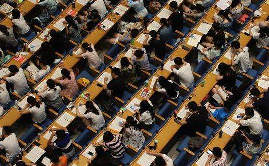 【視頻】遼寧省2021年全國碩士研究生招生考試疫情防控補充通知