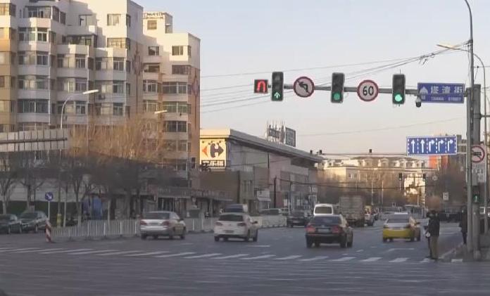 【視頻】沈陽:途經管控區的12條公交線恢復原線運營