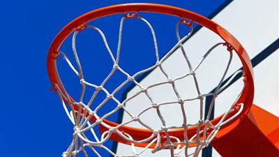 太讚啦!遼寧青少年籃球又增一專業場地