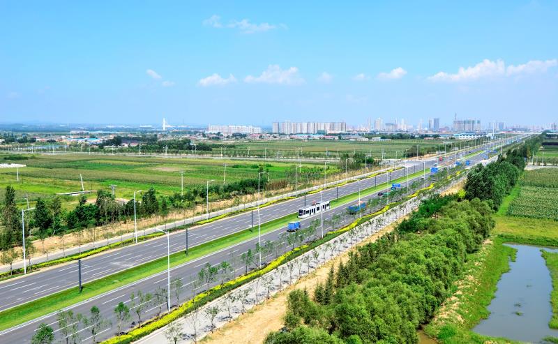 沈抚新区将推1550审批制 打造辽宁经济新增